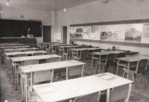 Първият българо-немски учебно-диагностичен център